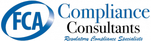 ESMA Compliance Consultants